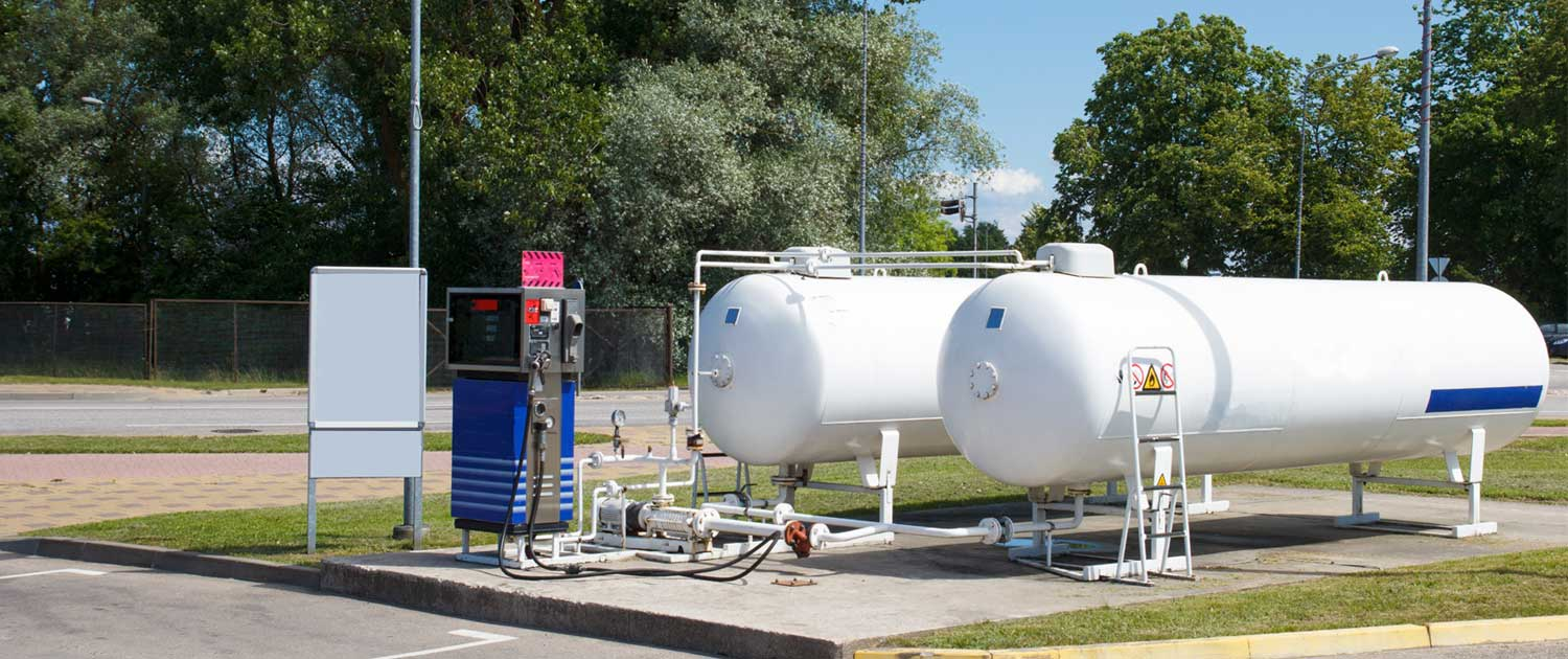 Victory Propane Residential Commercial Propane Gas 1 800 675 2220